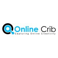 Online Crib