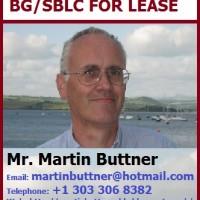 Martin Buttner Brokers