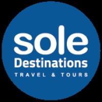 Sole Destinations