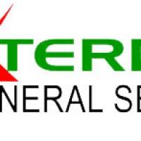 Extermcon General Services Inc.