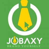 Jobaxy