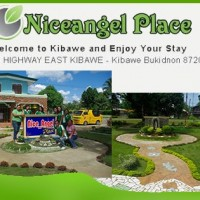 NiceAngel Place Inn