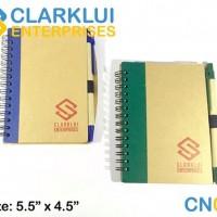 Clarklui Enterprises