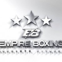 Empire Boxing Inc.