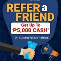 Expat Jobs Philippines