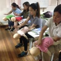 Healthforce Training Center Philippines