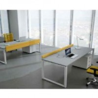 Manila Office Furniture Den Corp