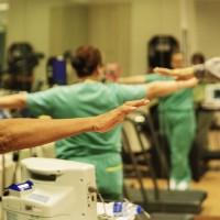 Asian Cardio Vascular Institute