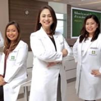 Asian Brain Institute