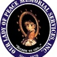 Our Lady Of Peace Memorial Services, Inc. - Main Branch