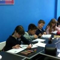 Live Szkoła Językowa