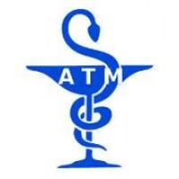 Akademia Techników Medycznych
