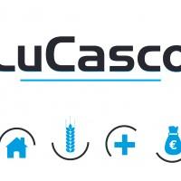 LuCasco