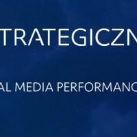 Agencja SEO Strategiczni.pl sp. z o.o.