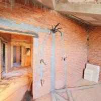 construção orçamentos grátis - Portal obras click