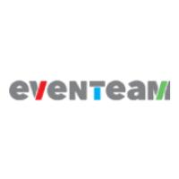 Eventeam Corporate Event Production