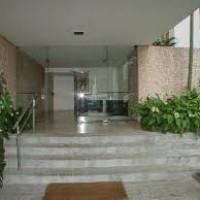 PROFICLEAN-Limpezas de Condominios e Empresas