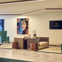 Boeira Garden Hotel Porto Gaia Curio Collection by Hilton