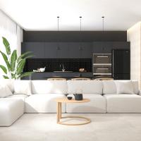 Atelier Sabiina Design - Interior Design & Products