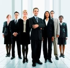 Excellent Accounting Professional Services, Inc.