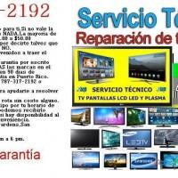 J.M.Audiovisual Repair