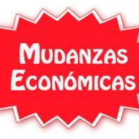 MUDANZAS ECONOMICAS ACERES P.R.