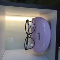Bright Vision Optometry