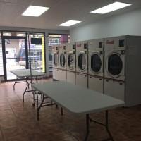 Canóvanas Laundromat