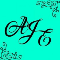 AJE Event Coordinating and Wedding Planning