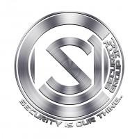 CJS Security Group Inc.