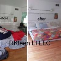 RKleen