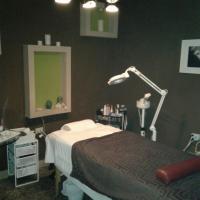 Dorado s Esthetic Center and Salon