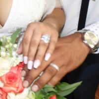 MatrimonioparatodosPR