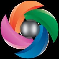 Web Design   Web Development   eCommerce   Website Design   Websites