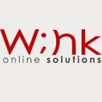 Wink Online Solutions