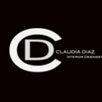 Claudia Díaz Interior Designer  / Grupo Amberes S.A
