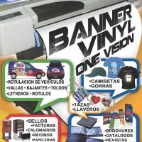Stampa Publicidad