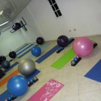 LimitLess Pilates