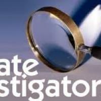 AAA Private Investigator