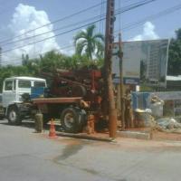Perforaciones Agua Pozos CporA (809)593-1920 y (809)383-9018