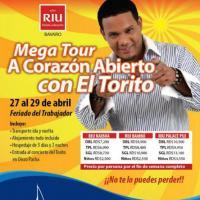 Noris Tour