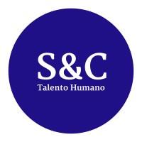 S&C Talento Humano