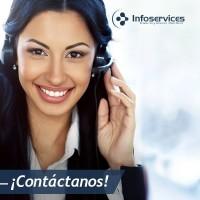 InfoServices