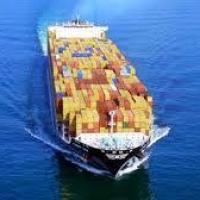 Medina Cargo Xpress Srl