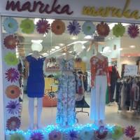 Tienda Maruka