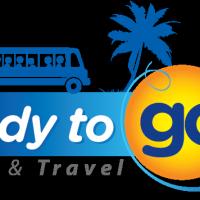 Ready To Go Tours & Travel
