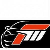 Fidelio Motors S.R.L.