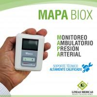 Lineas Medicas
