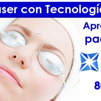 Depilaser Cosmetic Clinic