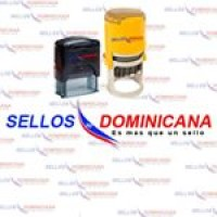 Sellos Dominicana